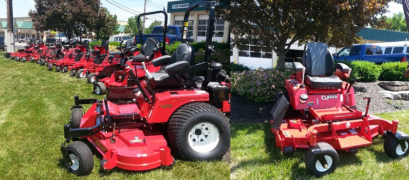 Lawn Mowers for Sale Florence, KY