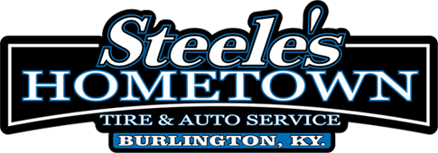 Steele's Hometown Tire